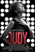 Movie poster image for JUDY