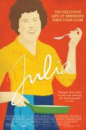 Movie poster image for JULIA