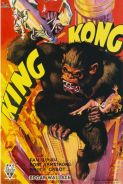 Movie poster image for KING KONG in 35MM