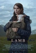 Movie poster image for LAMB