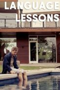 Movie poster image for LANGUAGE LESSONS