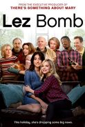 "Movie poster image for ""LEZ BOMB"""