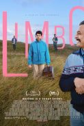 Movie poster image for LIMBO