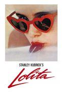 LOLITA - Heeere's Kubrick!