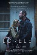 Movie poster image for LORELEI