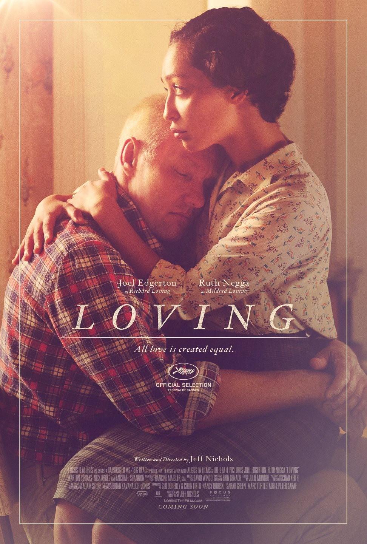 Resultado de imagen de loving movie