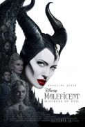 Movie poster image for MALEFICENT: MISTRESS OF EVIL
