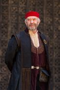 THE MERCHANT OF VENICE - Shakespeare's Globe