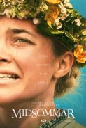 Poster of MIDSOMMAR DIRECTOR'S CUT