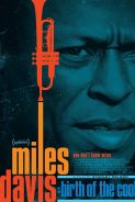 Poster of MILES DAVIS: BIRTH OF THE COOL