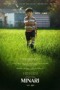 Movie poster image for MINARI