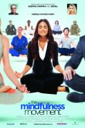 Poster of THE MINDFULNESS MOVEMENT
