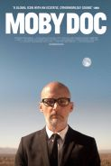 Movie poster image for MOBY DOC