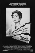 Poster of HEDDA LETTUCE PRESENTS: MOMMIE DEAREST