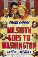 MR. SMITH GOES TO WASHINGTON in 35MM
