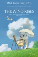 THE WIND RISES - Studio Ghibli Festival
