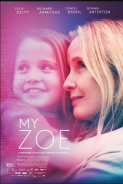 Movie poster image for MY ZOE