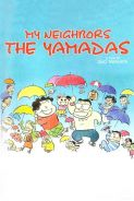 MY NEIGHBORS THE YAMADAS - Studio Ghibli Festival