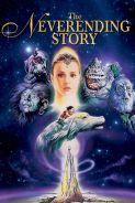 THE NEVERENDING STORY - Flashback Family Films