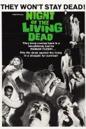 NIGHT OF THE LIVING DEAD - Angelika After Hours