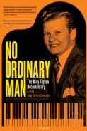 Movie poster image for NO ORDINARY MAN