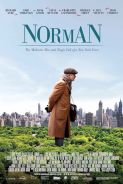 NORMAN: THE MODERATE RISE AND THE TRAGIC FALL OF A NEW YORK FIXER