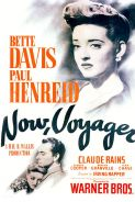 Poster of NOW, VOYAGER