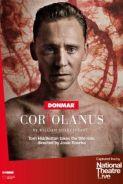 NT LIVE: CORIOLANUS