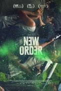 Movie poster image for NEW ORDER