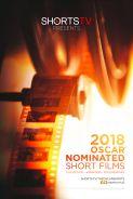 THE OSCAR NOMINATED SHORTS 2018: ANIMATED