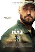 Movie poster image for PALMER