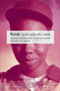 PARIAH - FEARLESS FEMMES IN FILM