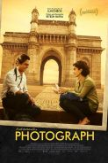 PHOTOGRAPH Movie Poster