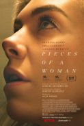 Movie poster image for PIECES OF A WOMAN