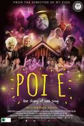 Movie poster image for POI E: THE STORY OF OUR SONG