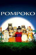 POM POKO - Studio Ghibli Festival