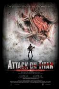 ATTACK ON TITAN - PART 2