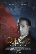 Poster of QUEZON'S GAME