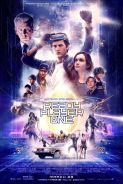 READY PLAYER ONE in 70MM