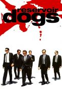 RESERVOIR DOGS - Angelika After Hours