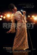 Movie poster image for RESPECT