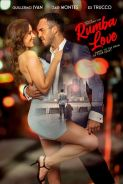 Movie poster image for RUMBA LOVE