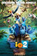 RIO 2 - $1 Summer Films