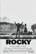 Movie poster image for ROCKY