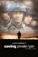 SAVING PRIVATE RYAN - Oscar Snubs: The 90's Edition