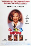 HEDDA LETTUCE PRESENTS: SERIAL MOM