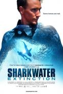 Poster of SHARKWATER EXTINCTION