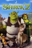 SHREK 2 - $1 Summer Films