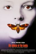 THE SILENCE OF THE LAMBS - Angelika After Hours