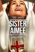 Poster of SISTER AIMEE